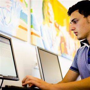 Business-Englischkurse Online