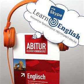 Praxis Englisch Abi