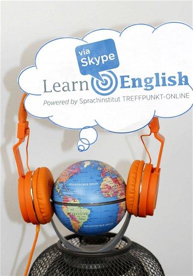 Empfehlenswerte Headsets für den Online-Unterricht