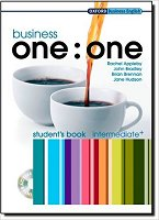 Business one to  one