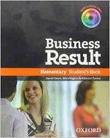 Lehrwerk Business Result