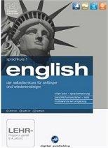 Interaktive Sprachreise 14