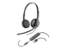 Plantronics Blackwire C325-M