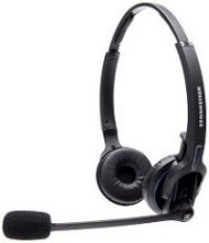 Sennheiser MB Pro2 ML Stereo Bluetooth Headset