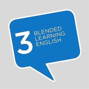 Englischunterrcht im Blended Learning