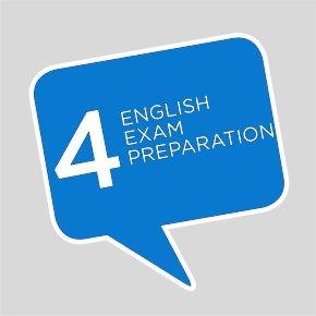 English Exam Preparation | Englisch-Prüfungsvorbereitung