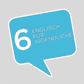 Englisch für Jugendlich im Online-Unterricht