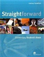 Lehrwerk Straightforward