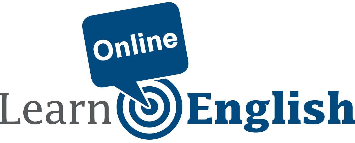 Learn English via Skype | Sprachinstitut TREFFPUNKT-ONLINE