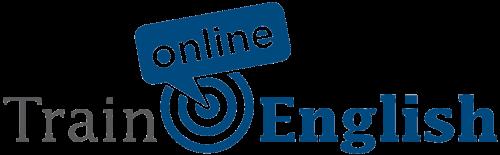 Englisch online lernen | individuell und effektiv